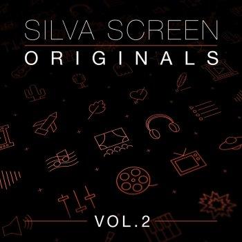 Testi Silva Screen Originals Vol. 2