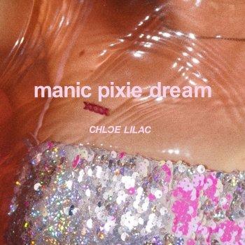 Testi Manic Pixie Dream