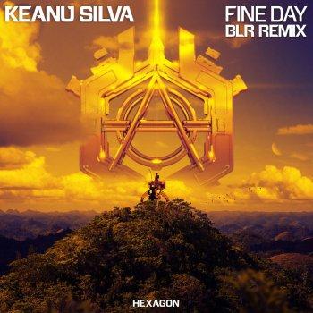 Testi Fine Day (Blr Remix) - Single (Blr Remix)