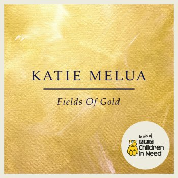 Testi Fields of Gold (Official BBC Children In Need 2017)