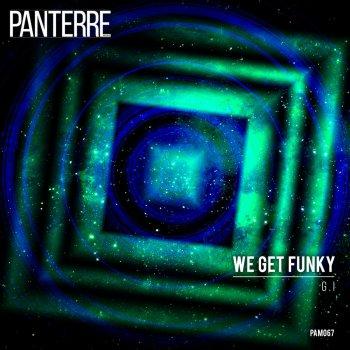 Testi We Get Funky