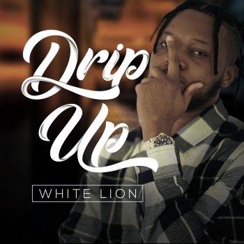 Testi Drip Up - Single