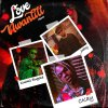 love nwantiti (ah ah ah) [feat. Joeboy & Kuami Eugene] [Remix] lyrics – album cover