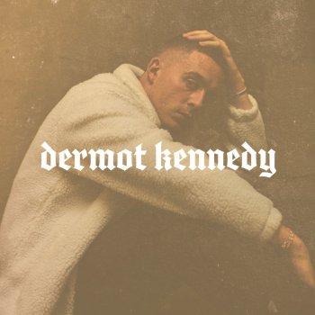 Testi Dermot Kennedy