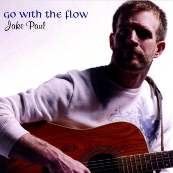go with the flow song