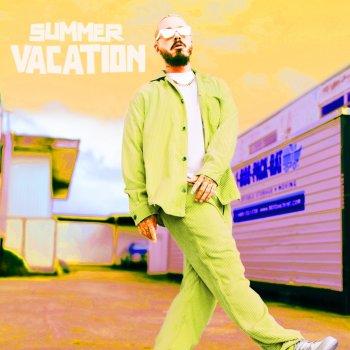 Testi Summer Vacation - EP