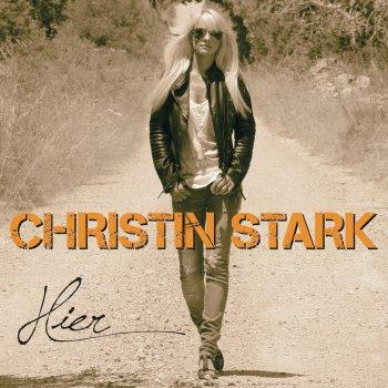 Christin Stark - Roter Regen Lyrics   Musixmatch