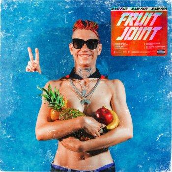 Testi Fruit Joint