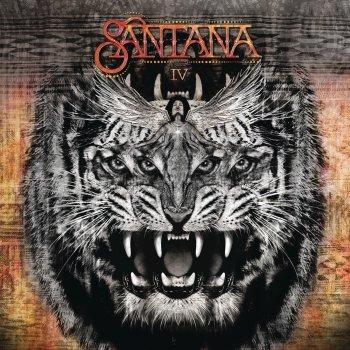 Testi Santana IV
