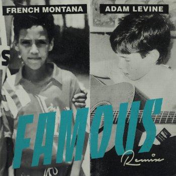 Testi Famous (Remix)
