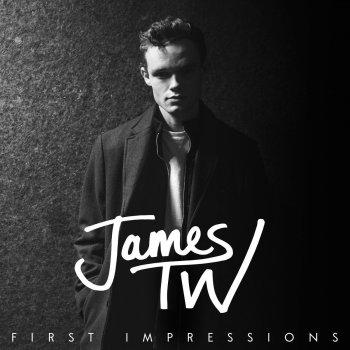 Testi First Impressions