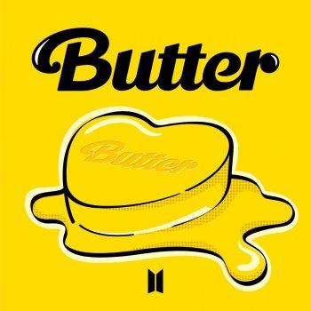 Testi Butter (Hotter, Sweeter, Cooler) - EP
