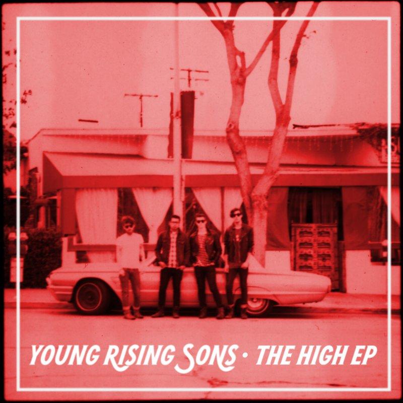 Young Rising Sons Habits Stay High Lyrics Musixmatch