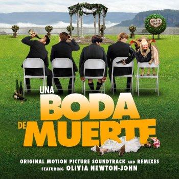 Testi A Few Best Men (Original Motion Picture Soundtrack and Remixes) [Spanish Version]