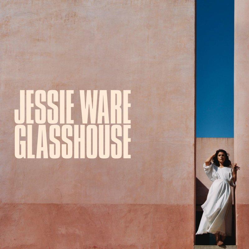 Jessie ware say you love me letra tradução