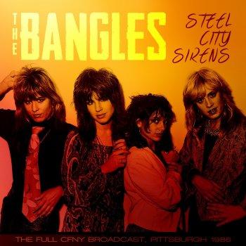 Testi Steel City Sirens (Live 1986)