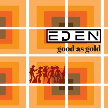 Testi Good As Gold