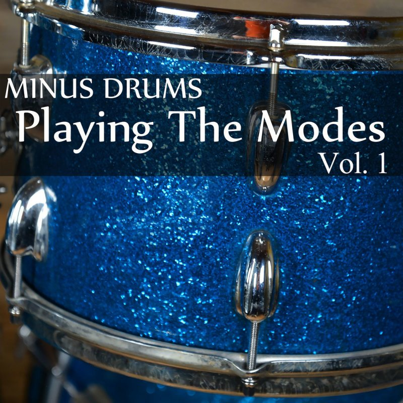 Blues Backing Tracks - G Ionic (Motown) [Minus Drums] Lyrics