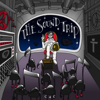 Testi The Sound Trip