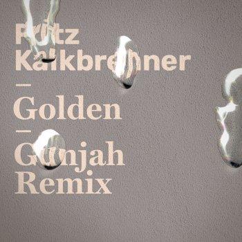 Testi Golden (Gunjah Remix) - Single