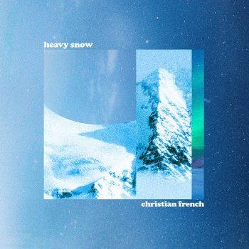 Testi heavy snow