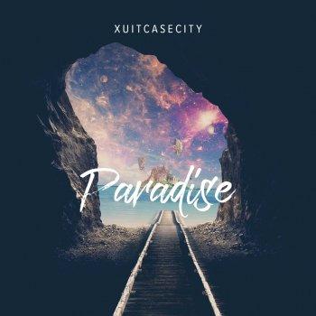 Testi Paradise