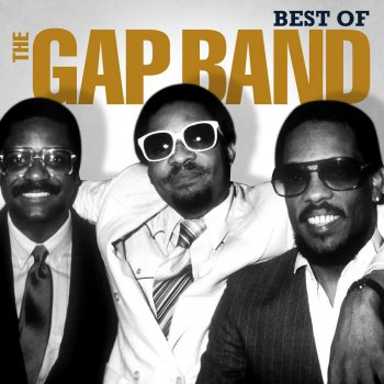 Testi Best of The Gap Band