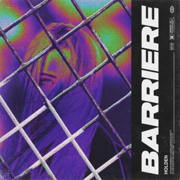 Testi Barriere - Single