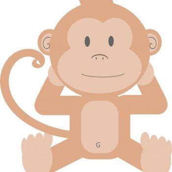 Testi Monkeys Spinning Monkeys