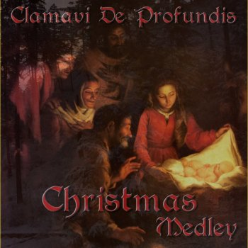 christmas medley - Christmas Medley Lyrics