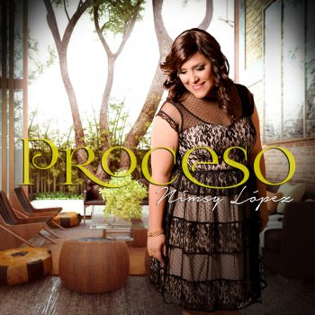 Nimsy Lopez - Proceso Lyrics