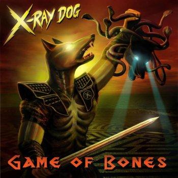 Testi Game of Bones