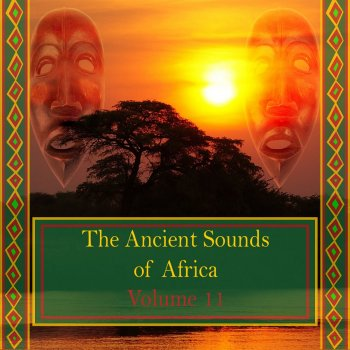 The Ancient Sounds of Africa, Vol. 11 Osisi Oma - lyrics