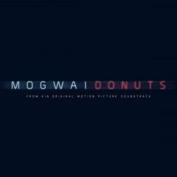 Testi Donuts