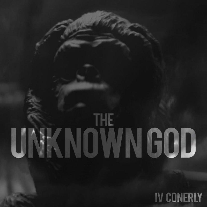 IV Conerly feat. Shai Linne - Questions (feat. Shai Linne) Lyrics ...