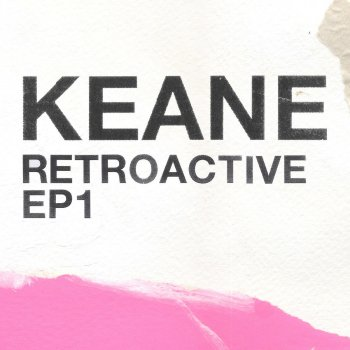 Testi Retroactive - EP1