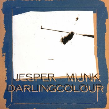 Testi Darling Colour