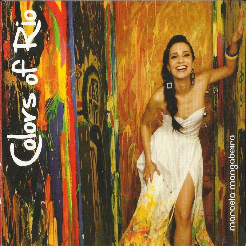 Marcela mangabeira don 39 t stop the music lyrics musixmatch for 1 2 34 get on the dance floor lyrics