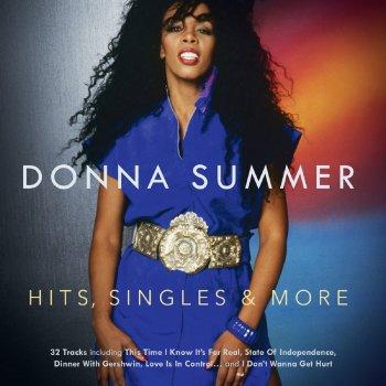 Testi Hits, Singles & More