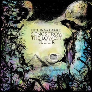 Testi Songs from the Lowest Floor