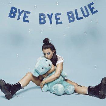 Testi Bye Bye Blue