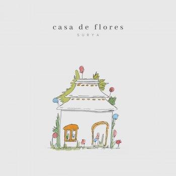 Casa de Flores lyrics – album cover