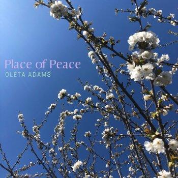 Testi Place of Peace - Single