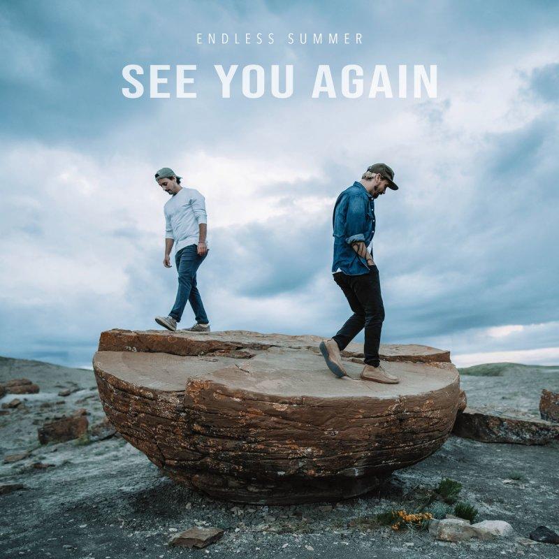 Music Travel Love - See You Again Lyrics | Musixmatch