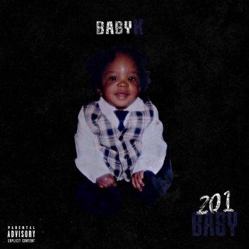 Testi 201 Baby