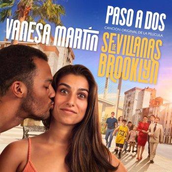 Testi Paso a dos (Canción original de la película Sevillanas de Brooklyn) - Single