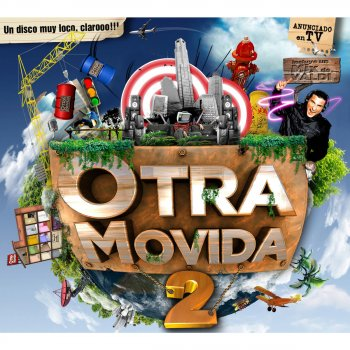 Otra Movida Money Maker (feat. Andreea D & J. Yolo) - Radio Edit - lyrics