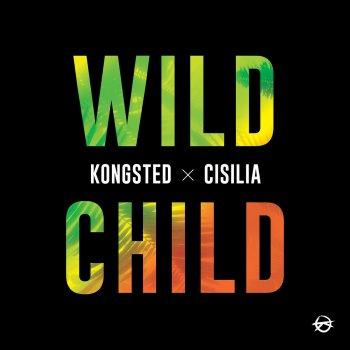 Testi Wild Child