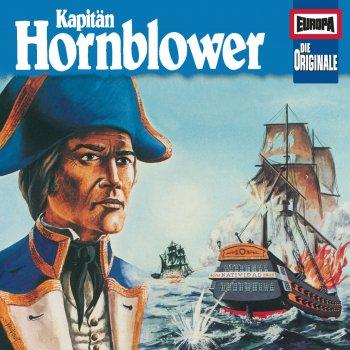 Testi 013/Kapitän Hornblower