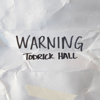 Testi Warning